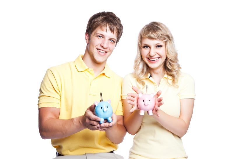 bigstock-Young-Couple-Saving-Money-6087764 (2).jpg